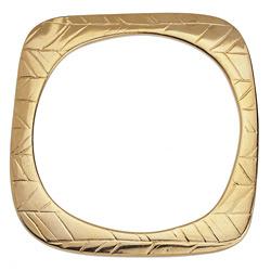 Kybo-bracelet