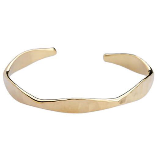 Nephele-bracelet